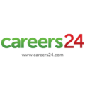 Careers24 Logo