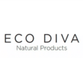 Eco Diva Logo